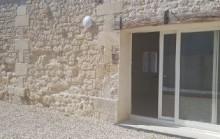 Proche Estrée St Denis - Maison ancienne sous garantie décennale composée de 3 chambres